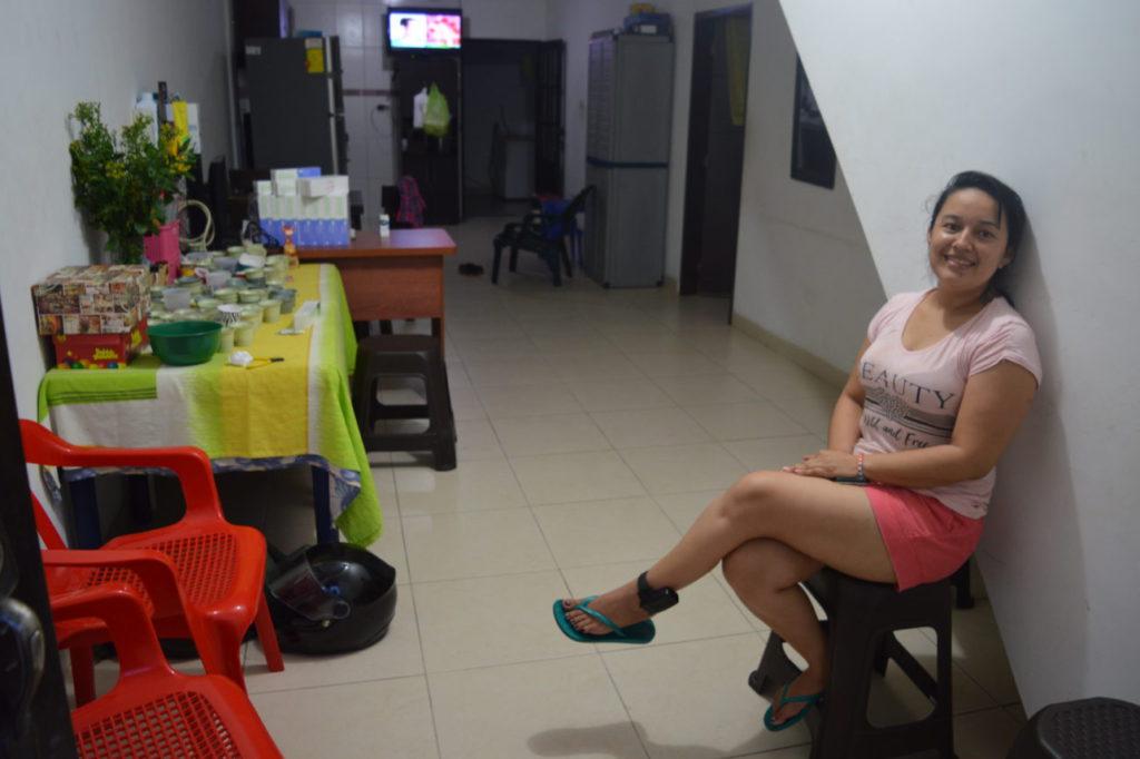 Guerra jurídica y falsos positivos en Casanare: el precio de la protesta social en Colombia