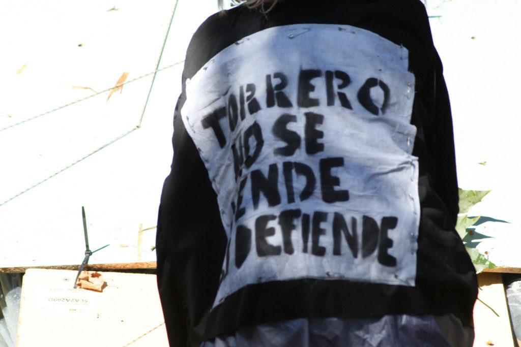 República Independiente de Torrero: 22 años navegando contracorriente
