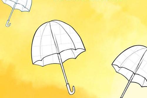 """""""Dale vida al Luis Buñuel"""" y defiende la cultura comunitaria zaragozana este 4 de diciembre"""
