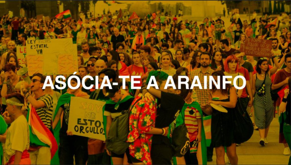 AraInfo