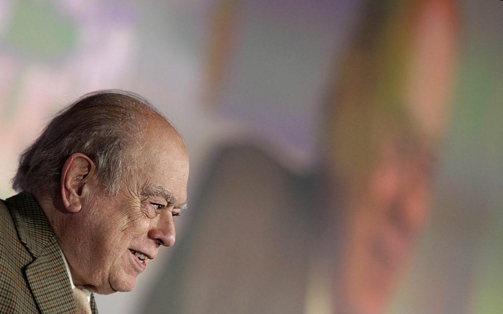Jordi Pujol defraudó alrededor de 900.000 euros pero su delito ha prescrito