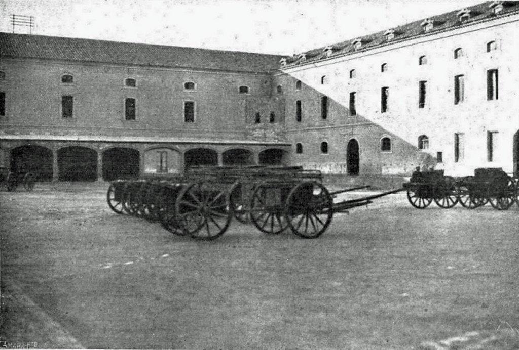 1920-2020: Zaragoza, la perla del sindicalismo