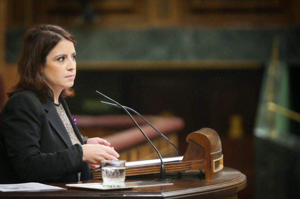 El PSOE llevará a los tribunales las «amenazas, coacciones y calumnias» a sus diputados para no apoyar a Sánchez