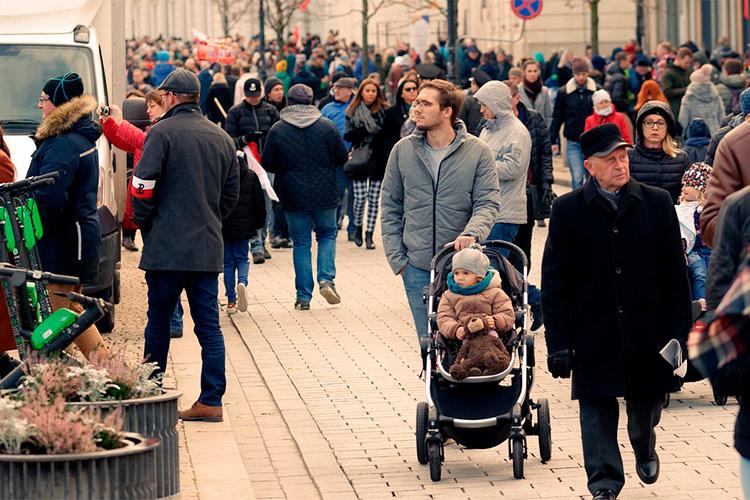 Aragón crece en casi 4.000 habitantes en el primer semestre de 2019 gracias a la migración