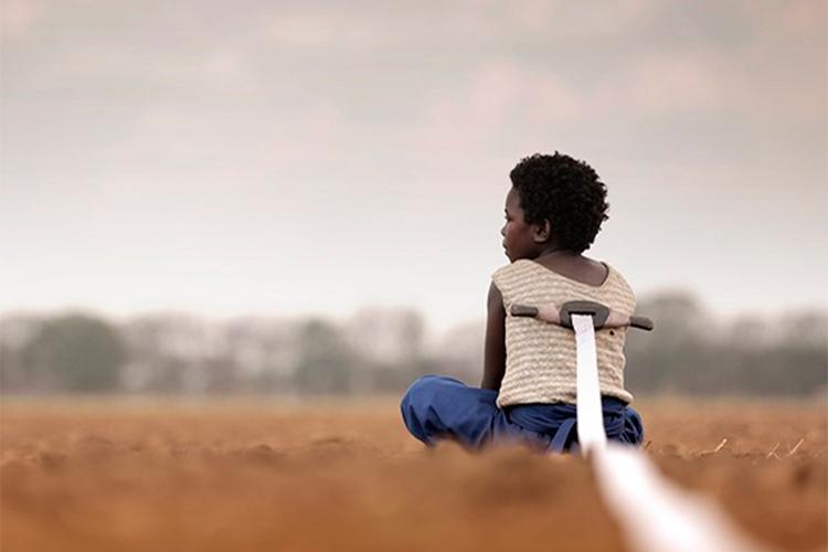 """Vuelve el ciclo de cine de ASA este año con el tema """"Emergencias Sociales"""""""