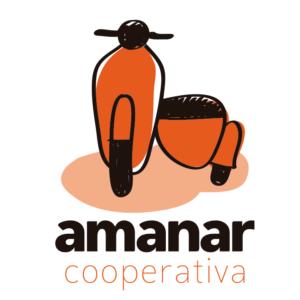 AMANAR EN RED S. COOP.