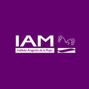 INSTITUTO ARAGONÉS DE LAS MUJERES (IAM)
