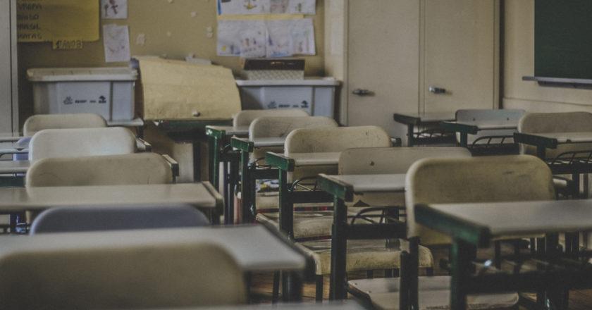 colegios