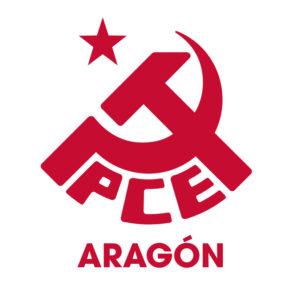 PCE ARAGÓN