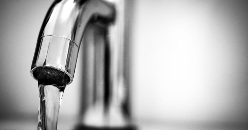 agua FNCA