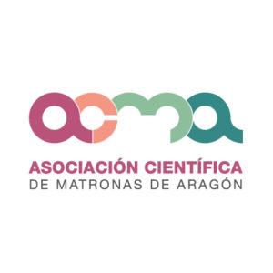 ASOCIACIÓN CIENTÍFICA DE MATRONAS DE ARAGÓN