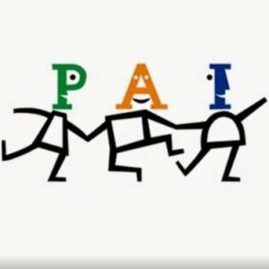 PAI • TEATRO ANIMACIÓN