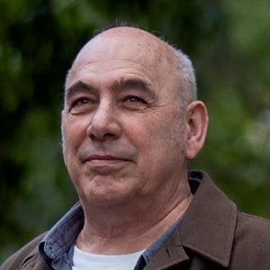 ALEJANDRO DE GREGORIO