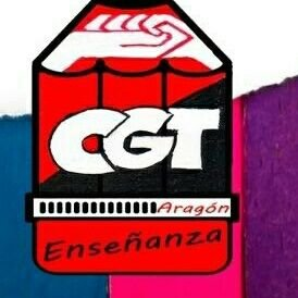 CGT ENSEÑANZA ARAGÓN