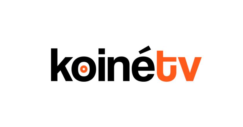Koiné