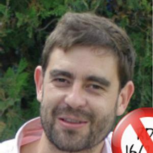 LUIS GIMENO FELIU