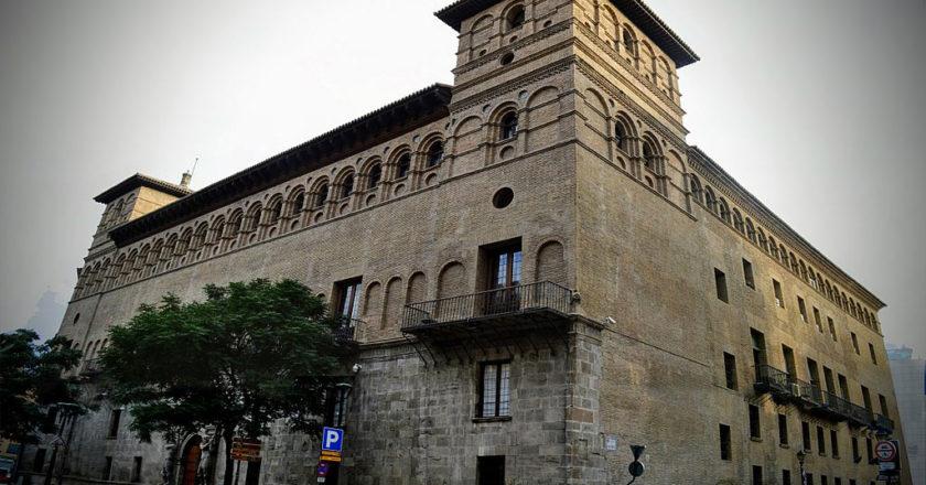 Educación Teruel