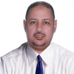 M. LIMAM MOHAMED ALI