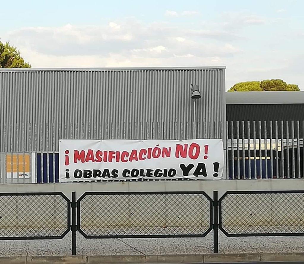 centros María