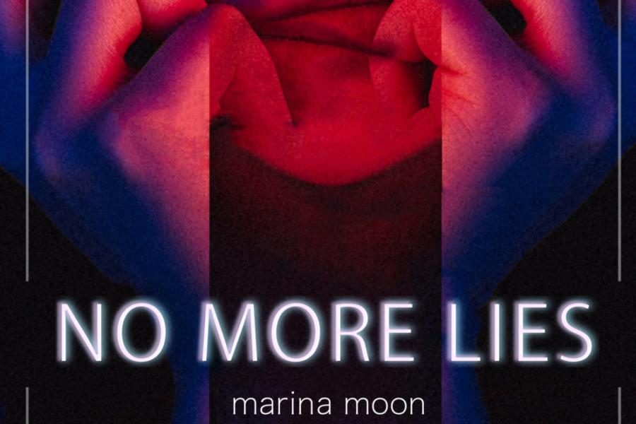 El single que significó el comienzo de una nueva etapa para la cantante zaragozana, Marina Moon, por fin tiene videoclip