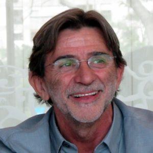 TEOFILO MARTIN