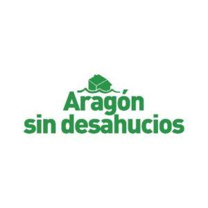 COORDINADORA DE VIVIENDA DE ARAGÓN