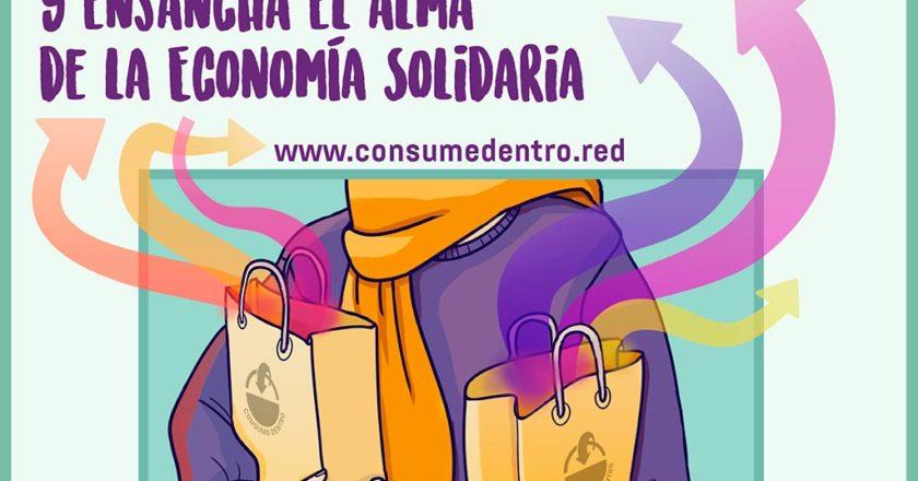Solidaria