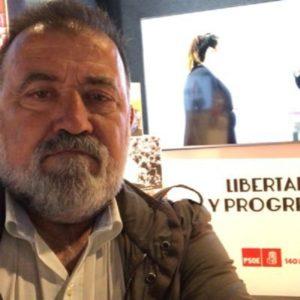 HERMINIO SANCHO ÍÑIGUEZ