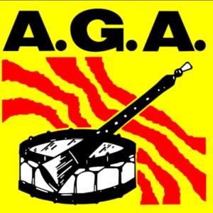 GAITERS D'ARAGON
