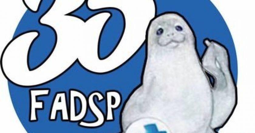 FADSP eutanasia
