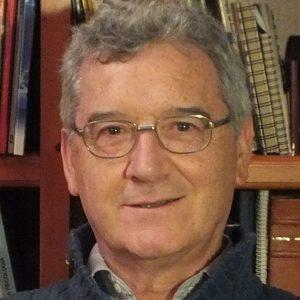 PABLO LUIS PLÓ