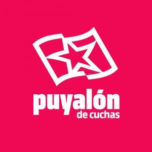 PUYALON DE CUCHAS