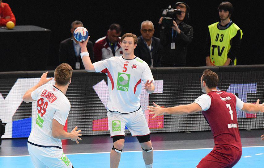 Egipto reúne a 32 selecciones en una burbuja para la disputa del Mundial de balonmano masculino