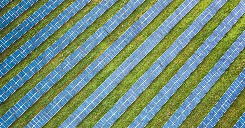 fotovoltaicos renovables