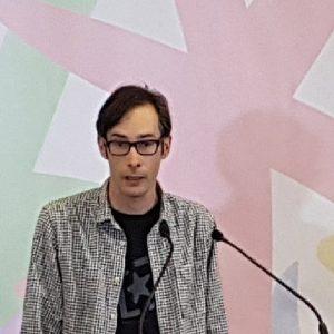 DANIEL LERÍN