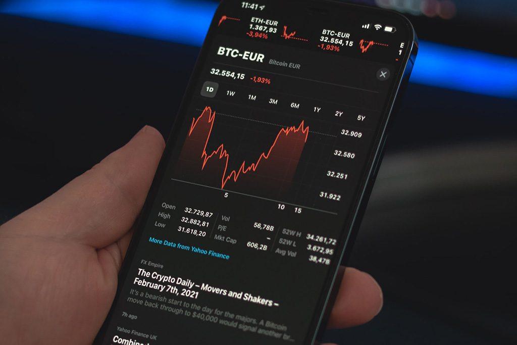 criptomonedas pobres inversión de bitcoin 1000