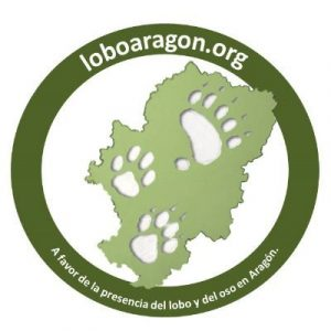 LOBO ARAGÓN