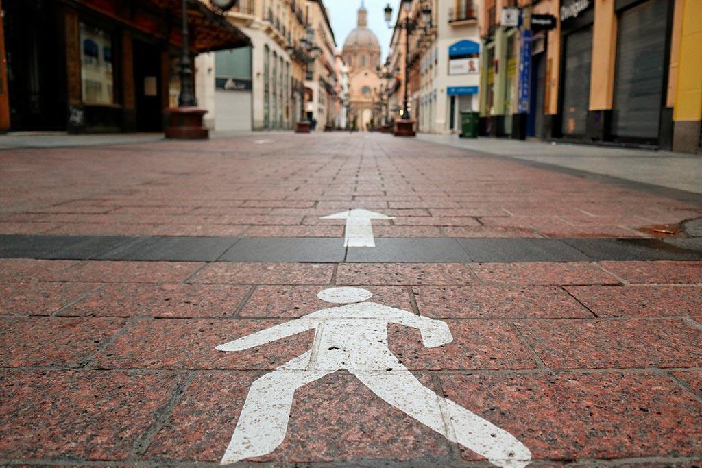 Foto: Jesús Guillén (Pixabay).