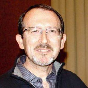 JOSÉ RAMÓN VILLANUEVA HERRERO