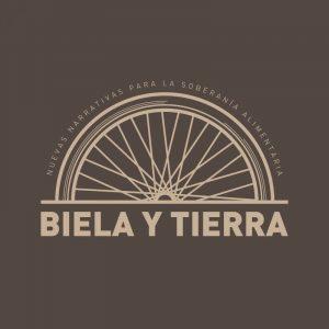 BIELA Y TIERRA