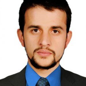 ABDUL NASER NOORZAD