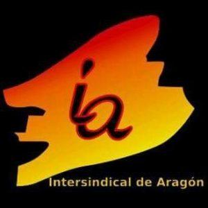 INTERSINDICAL DE ARAGÓN